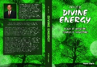 Cover What Is Divine Energy