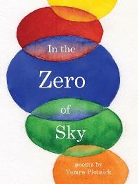 Cover In the Zero of Sky