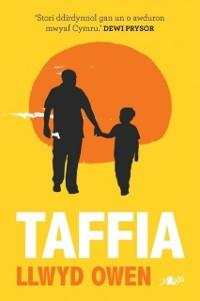 Cover Taffia