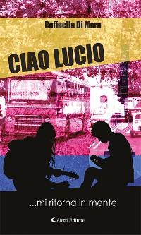 Cover Ciao Lucio