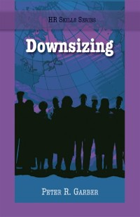 Cover HR Skills Series - Downsizing