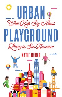Cover Urban Playground