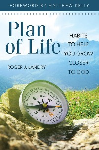 Cover Plan of Life