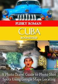 Cover Cuba Roundtrip