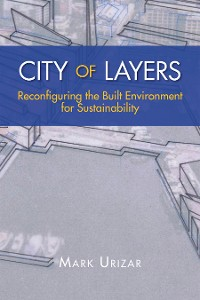 Cover City of Layers