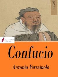 Cover Confucio