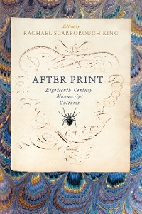 Cover After Print