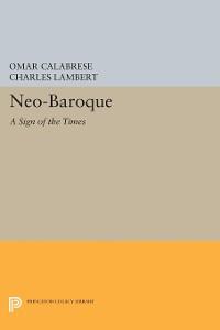 Cover Neo-Baroque