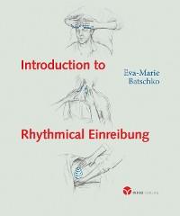 Cover Introduction to Rhythmical Einreibung
