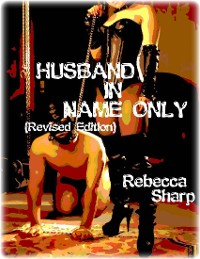 Cover Husband In Name Only (Revised Edition)