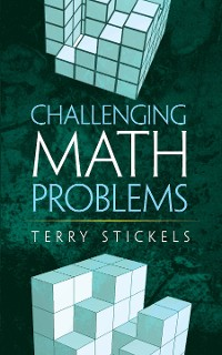 Cover Challenging Math Problems