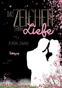 Cover Das Zeichen seiner Liebe