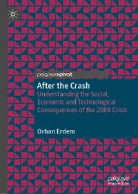 Cover After the Crash