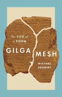 Cover Gilgamesh