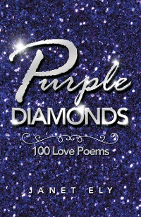 Cover Purple Diamonds