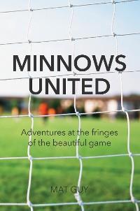 Cover Minnows United