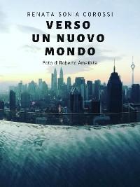 Cover Verso un nuovo mondo