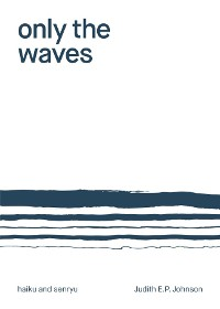 Cover Only the Waves