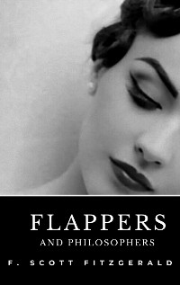 Cover Flappers and Philosophers