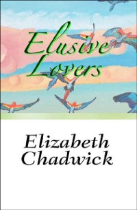 Cover Elusive Lovers