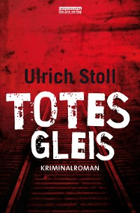 Cover Totes Gleis
