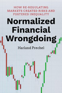 Cover Normalized Financial Wrongdoing