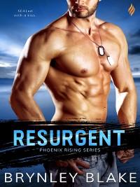 Cover Resurgent