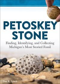 Cover Petoskey Stone