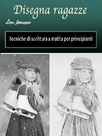 Cover Disegna ragazze