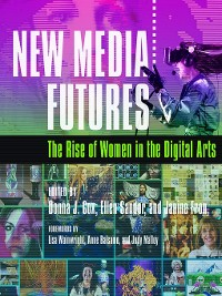 Cover New Media Futures