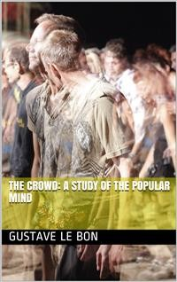 Cover The Crowd: A Study of the Popular Mind