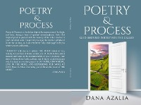Cover Poetry & Process