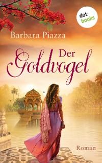 Cover Der Goldvogel