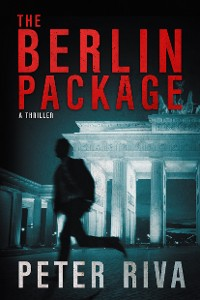 Cover The Berlin Package