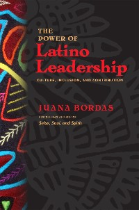 Cover The Power of Latino Leadership