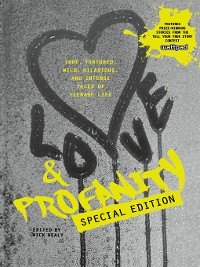 Cover Love & Profanity