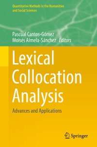 Cover Lexical Collocation Analysis