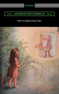 Cover The Complete Fairy Tales