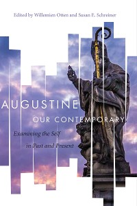 Cover Augustine Our Contemporary