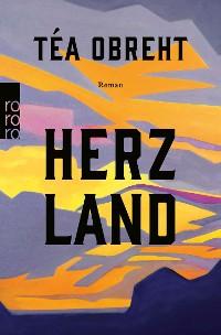 Cover Herzland