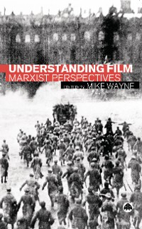 Cover Understanding Film