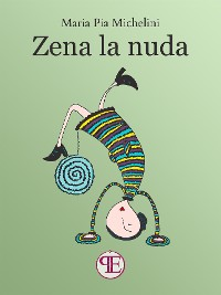 Cover Zena la nuda