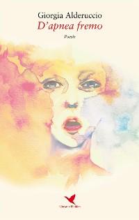 Cover D'apnea fremo