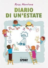 Cover Diario di un'estate