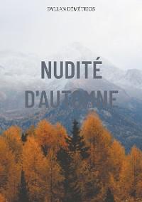 Cover Nudité d'automne