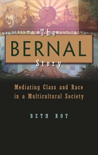 Cover The Bernal Story
