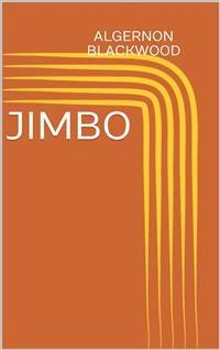 Cover Jimbo
