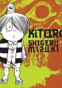 Cover Kitaro