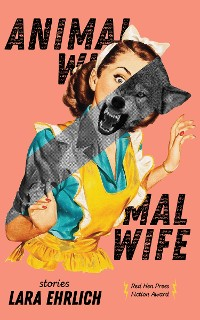 Cover Animal Wife