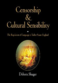 Cover Censorship and Cultural Sensibility